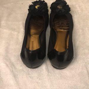 Arturo Chiangmai flat shoes